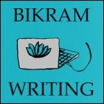 Bikram WritingFounder & Teacher